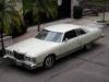 Foto Ford ltd coupe -75