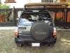 Foto Camioneta Tracker 2007 En Perfectas Condiciones...