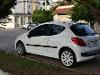 Foto Peugeot 207 Turbo 1.6 Lt $ 108,000 / Posible...