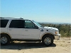 Foto Ford Expedition 4 x 4 1997