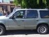 Foto Se vende ford explorer 1996