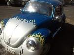 Foto Volkswagen en buen estado
