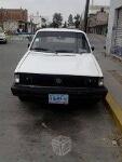 Foto Volkswagen Caribe -84