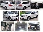 Foto Dodge Journey 5p SE 2.4L aut ee