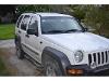 Foto Camioneta jeep liberty 4x4 overdrive, muy...
