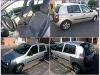 Foto Renault Clio 2006