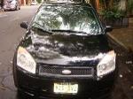 Foto Ford fiesta sedan 08