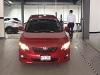 Foto Toyota Corolla XRS 2009 en Naucalpan, Estado de...