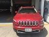 Foto Jeep Cherokee 2014 34939