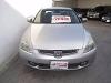 Foto 2003 Honda Accord en Venta