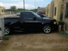 Foto Ford f150 svt laighting
