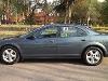Foto Dodge stratus 2005