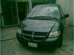 Foto Dodge caravan 2002