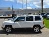 Foto Jeep Patriot Sport TMA 2012 en León, Guanajuato...