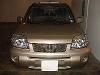 Foto Nissan X-Trail SUV 2004