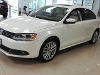 Foto Volkswagen Jetta 2013 26825