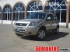 Foto Ford ecosport 5p 4x2 2005 ford eco sport 2005...