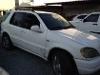 Foto MER1003- - Mercedes Benz Clase M Completa...
