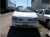 Foto VENTA $38,000 Chevrolet Silhouette