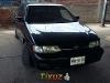 Foto Vendo Nissan 200SX, Culiacán Nissan Culiacán