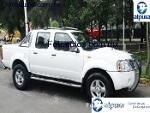 Foto Nissan frontier 4x4 2013, san juan del rio.