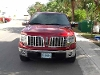 Foto Camionta Pick Up Mark Lincoln Lt 4x2 2013