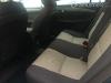 Foto Chevrolet Malibu LT Seminuevos Lincoln Patria 2010