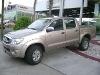 Foto Toyota Hilux 3.0 4x2 SR TDi DC 2011 en Puebla...