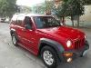 Foto Jeep Liberty 2004