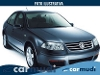 Foto 2008 Volkswagen Bora en Venta