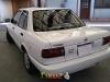 Foto Nissan Tsuru II 4p GS II Aut. Dh