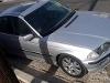 Foto Bmw 323 año 2000 6cil aut, Tijuana, Baja...