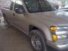 Foto Chevrolet colorado cabina y media estandar -06