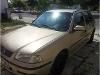 Foto Pointer 2001 - Puerto Morelos