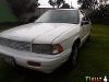 Foto Chrysler Spirit Familiar 1992