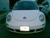 Foto Volkswagen Beetle Sedán 2008