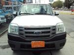 Foto Ford Ranger 2010 55446