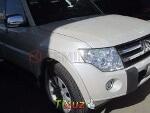 Foto Mitsubishi Montero Sport 2010 Hatchback 5...