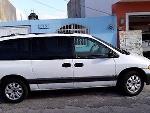 Foto Plymouth Otro Modelo SUV 1996