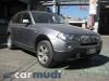 Foto BMW X3 2010, Estado De México
