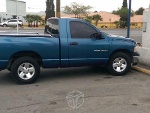 Foto Dodge Ram 1500 03