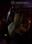 Foto Camioneta Explorer 1995