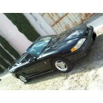 Foto Ford Mustang 1998 120000 kilómetros en venta