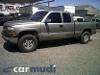 Foto Chevrolet Silverado, color Pewter, 1999, Ciudad...