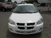 Foto Chrysler Stratus LE 2.0 2006 en Tuxtla...