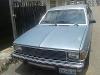 Foto Chevrolet Citation Familiar 1986