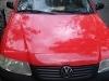 Foto Volkswagen Pointer 5p City 5vel a/