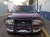 Foto Ford Expedition 1998 320259