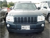 Foto Jeep grand cherokee limited 2005 (jlg)