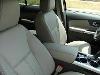 Foto Ford Edge SUV 2013